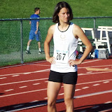 June 19 All-Comer Track at Hun School of Princeton - 20130619_183243.jpg