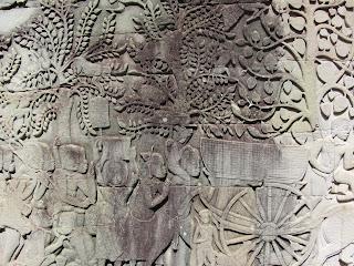 0051Angkor_Wat