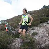 """VII Maratón de montaña """"Integral del Valdecebollas""""-Barruelo (Palencia) (31-Mayo-2015)"""
