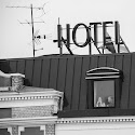 Hotel_John Macadam.jpg