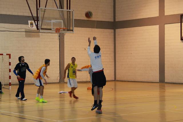 3x3 Los reyes del basket Senior - IMG_6680.JPG