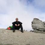 Poză de profil pentru Cristian Lupu