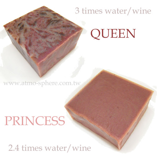 https://i1.wp.com/lh3.googleusercontent.com/-phEbcvEzEFE/WXzXRQl6q0I/AAAAAAAAAW4/cVXpMLcjDRArdJ9wlET5ydyD0JaWKR8lQCHMYBhgL/s512/wine-soap-29.jpg?ssl=1
