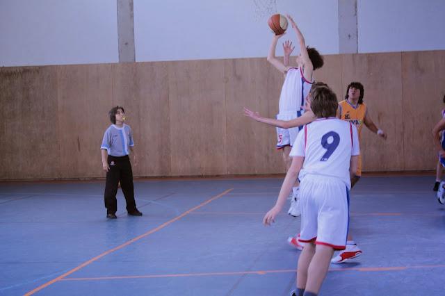 Cadete Mas 2011/12 - IMG_8667.JPG