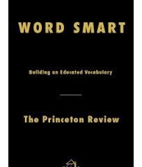 Sách Word Smart