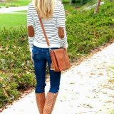 outfit ideas for women in spring 2015 2016
