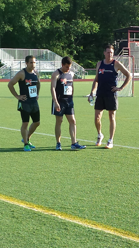 June 19 All-Comer Track at Hun School of Princeton - 20130619_184643.jpg