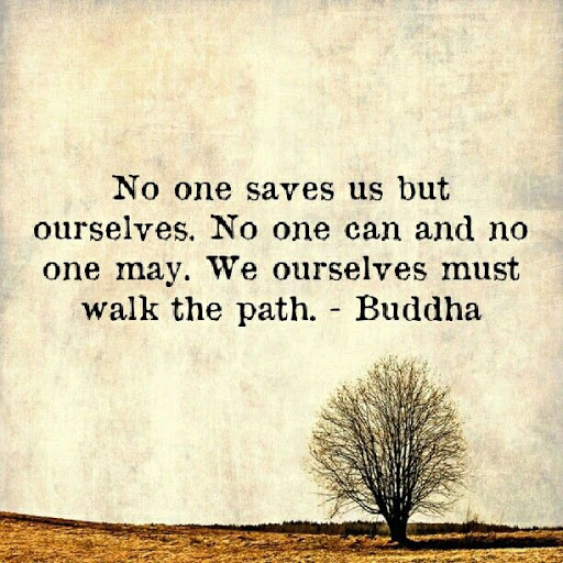 Buddha quotes about healing