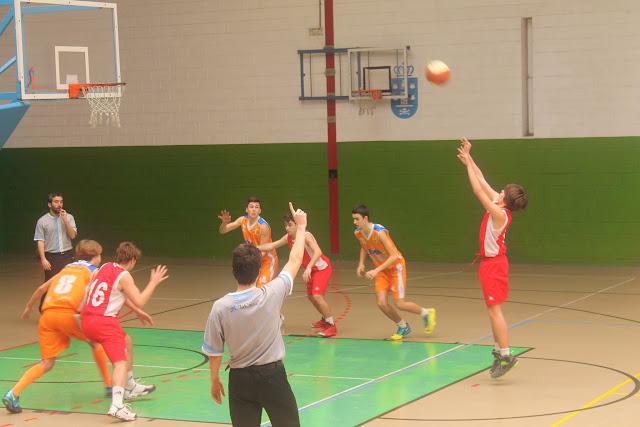 Cadete Mas 2013/14 - IMG_2347.JPG