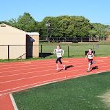 All-Comer Track meet - 2nd group - June 8, 2016 - DSC_0204.JPG