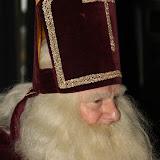 Sinterklaas 2011 - sinterklaas201100122.jpg