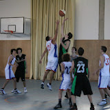 Cadete Mas 2011/12 - IMG_5349.JPG