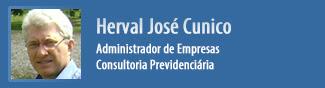 Herval José Cunico