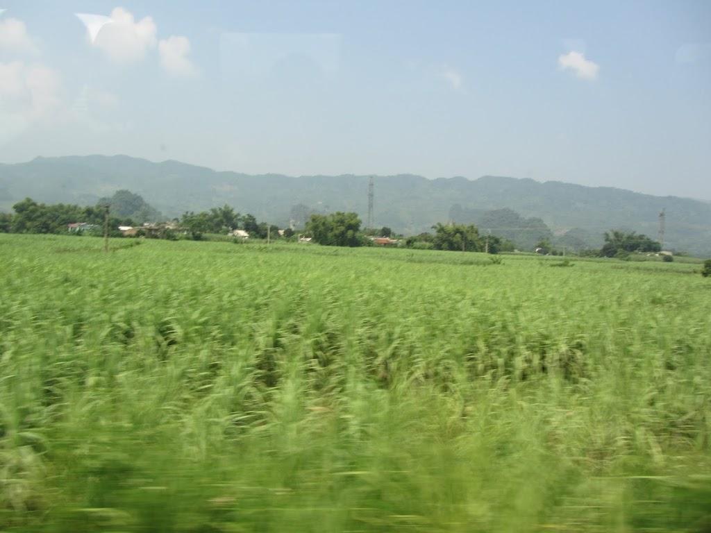 0050The_Road_to_Mai_Chau