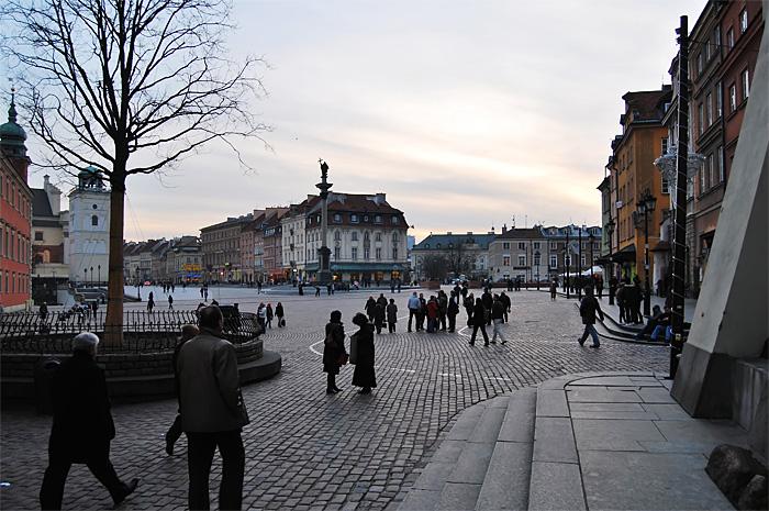 Varsovia27.JPG