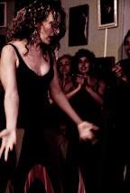 21 junio autoestima Flamenca_224S_Scamardi_tangos2012.jpg