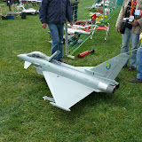 Jet Meeting LSC Erfurt 2008 - 167.jpg