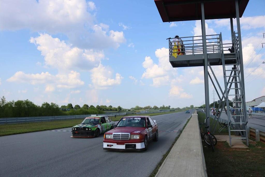 RVA Graphics & Wraps 2018 National Championship at NCM Motorsports Park Finish Line Photo Album - IMG_0081.jpg