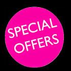pink-special-offer.jpg
