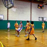 Cadete Mas 2011/12 - IMG_7586.JPG