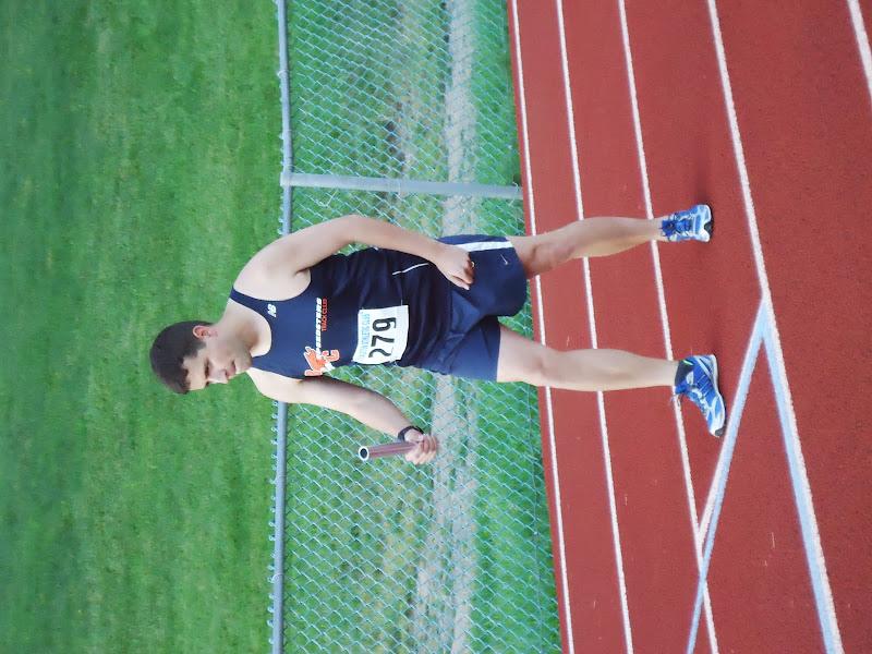 June 19 All-Comer Track at Hun School of Princeton - DSC00346.JPG