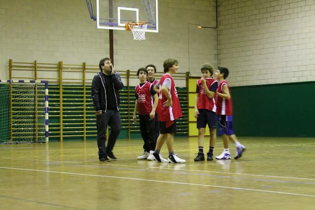 Alevín Mas 2011/12 - IMG_0254.JPG