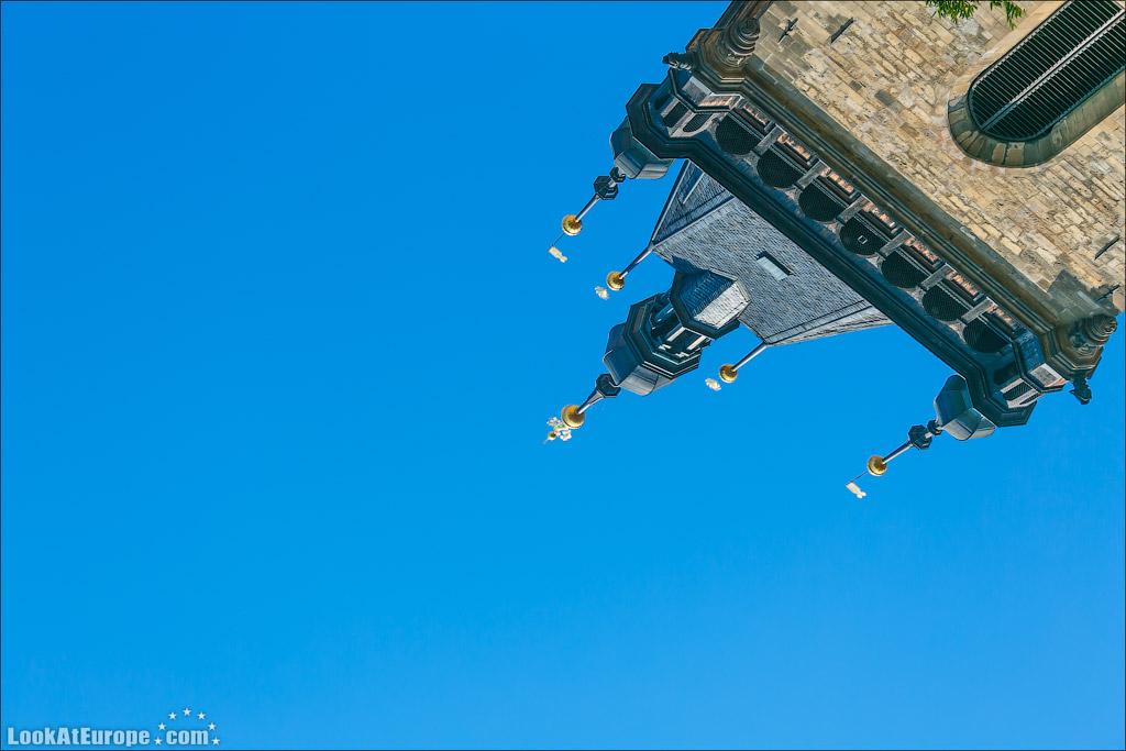 Серия Полудиагонали   LookAtIsrael.com - Фото путешествия по Израилю
