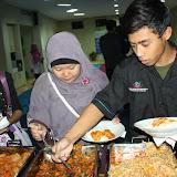 Buka Bersama Alumni RGI-APU - IMG_0108.JPG