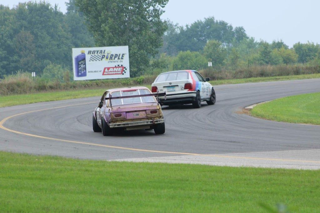 2018 Gingerman 8 + 7-Hour Enduro - IMG_9661.jpg
