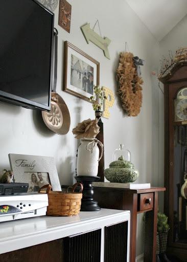 spring-living-room-32