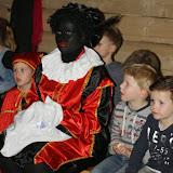 Sinterklaas 2013 - Sinterklaas201300047.jpg