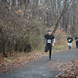 2014 IAS Woods Winter 6K Run - IMG_6376.JPG