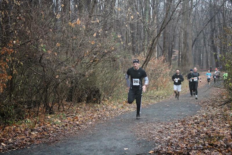2014 IAS Woods Winter 6K Run - IMG_6376.JPG