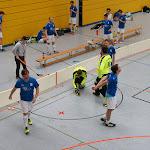 2016-04-17_Floorball_Sueddeutsches_Final4_0048.jpg
