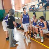 Senior Fem 2014/15 - 318oleiros.JPG