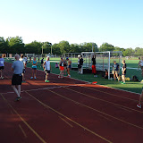 June 27 All-Comer Track at Princeton High School - DSC00083.JPG