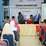 Seminar GOTIK - _MG_0676.JPG
