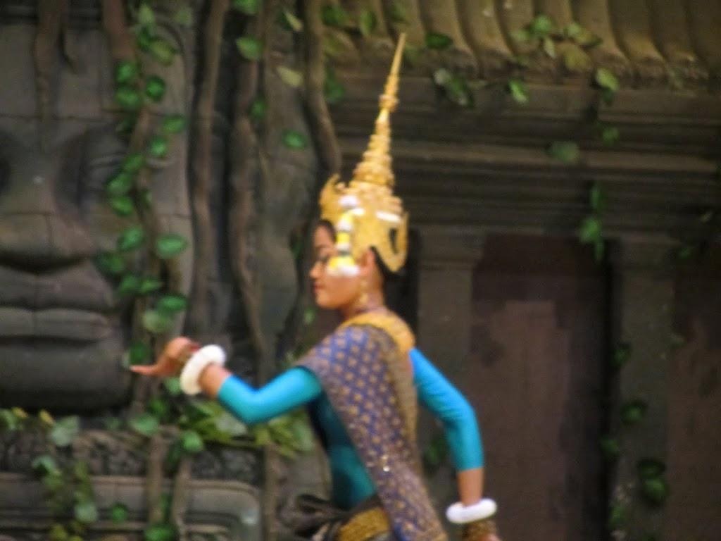 0208Angkor_Wat