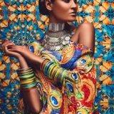 Stylist South Africa fashion 2017