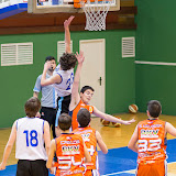 Cadete Mas 2014/15 - montrove_24.jpg