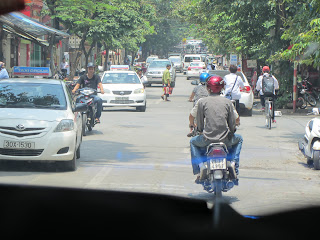 0080The_Streets_of_Hanoi