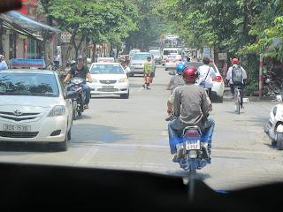 0080The_Streets_of_Hanoi