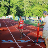 June 12 - 2013 Princeton Community Mile - IMG_3906.JPG