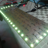 Hackeyboard LED ring test 5.JPG