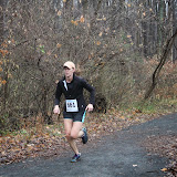 2014 IAS Woods Winter 6K Run - IMG_6347.JPG