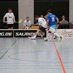 2016-04-17_Floorball_Sueddeutsches_Final4_0190.jpg