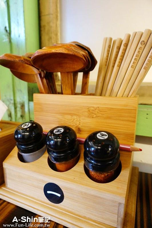 焱鬼鍋燒專門店8