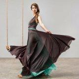 Beautiful Tulle Dress Design 2017