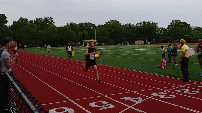 June 25, 2015 - All-Comer Track and Field at Princeton High School - Screenshot_2015-06-25-20-45-24.png