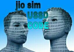 Reliance Jio Balance Kaise Dekhe,Jio Internet Balance Dekhe,Jio USSD Code In Hindi- Aur Bhi Bate